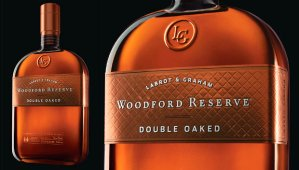 Woodford-Reserve-Double-Oaked-1