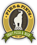 Beer Math – Pies & Pints, Lexington, KY