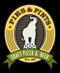 Beer Math – Pies & Pints, Lexington,KY