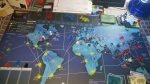Pandemic Legacy: S1G4 – March
